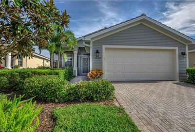 3460 Crosswater Dr North Fort Myers FL 33917