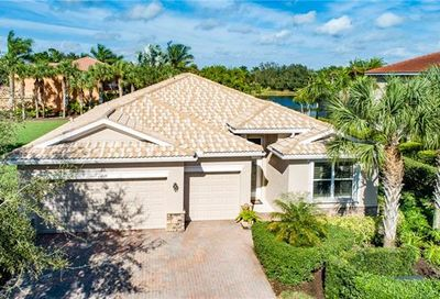 13019 Turtle Cove Trl North Fort Myers FL 33903