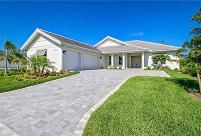 17219 Hidden Estates Cir Fort Myers FL 33908