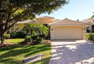 7976 Glenfinnan Cir Fort Myers FL 33912