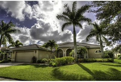 7252 Sugar Palm Ct Fort Myers FL 33966