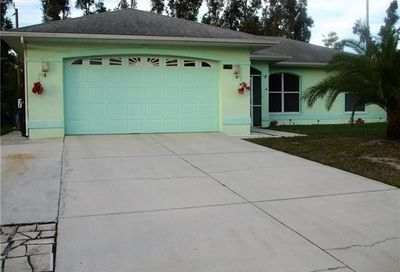 7263 Albany Rd Fort Myers FL 33967
