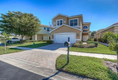 8800 Spring Mountain Way Fort Myers FL 33908