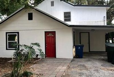 2208 Williams Dr Fort Myers FL 33901