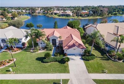 12791 Chartwell Dr Fort Myers FL 33912