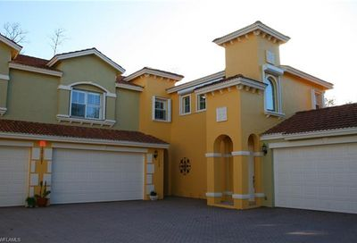 12157 Lucca St 102 Fort Myers FL 33966