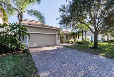 12996 Turtle Cove Trl North Fort Myers FL 33903