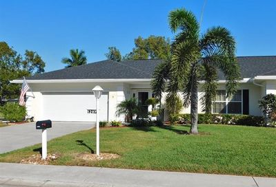 1287 S Brandywine Cir Fort Myers FL 33919