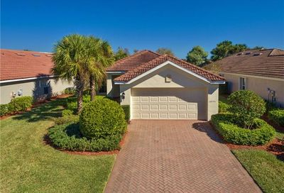 10055 Oakhurst Way Fort Myers FL 33913