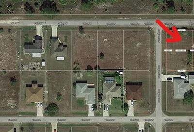 4119 14th St W Lehigh Acres FL 33971