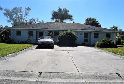 14943 Wise Way Fort Myers FL 33905