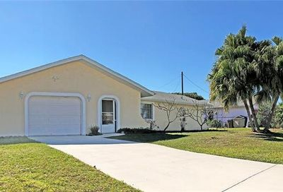706 SE 36th St Cape Coral FL 33904