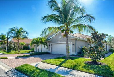 3828 Dunnster Ct Fort Myers FL 33916