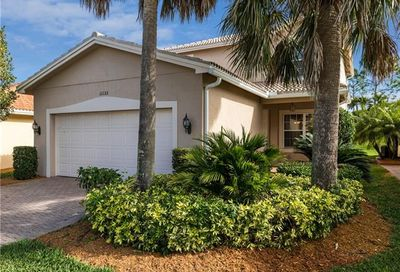 11133 Peace Lilly Way Fort Myers FL 33913