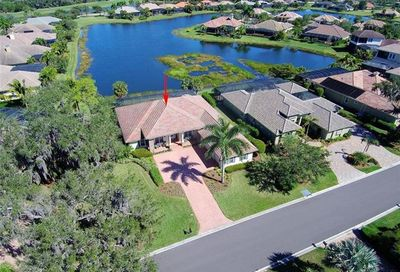 3750 Mossy Oak Dr Fort Myers FL 33905