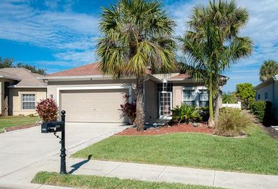 9752 Mendocino Dr NW Fort Myers FL 33919