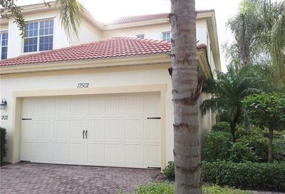17502 Old Harmony Dr 202 Fort Myers FL 33908