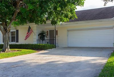 1238 Hazeltine Dr Fort Myers FL 33919