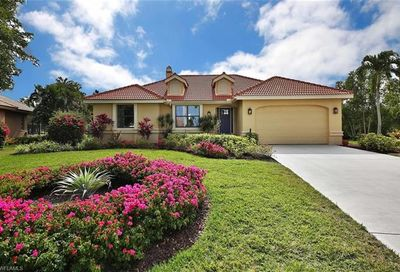 14939 Caleb Dr Fort Myers FL 33908