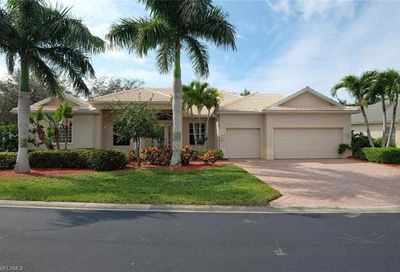 8926 Carillon Estates Way Fort Myers FL 33912