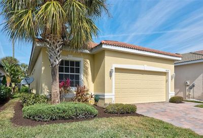 8809 Spring Mountain Way Fort Myers FL 33908