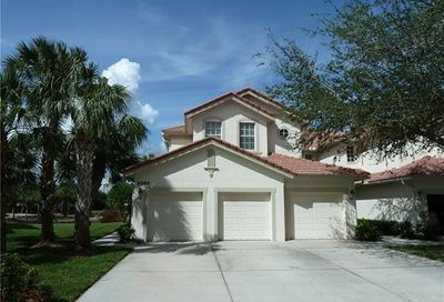 8986 Greenwich Hills Way 101 Fort Myers FL 33908