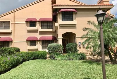 16410 Fairway Woods Dr 404 Fort Myers FL 33908