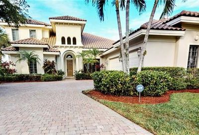 9691 Monteverdi Way Fort Myers FL 33912