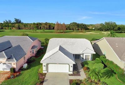 9241 Old Hickory Cir Fort Myers FL 33912
