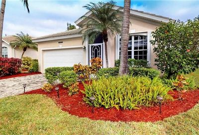 14402 Reflection Lakes Dr Fort Myers FL 33907