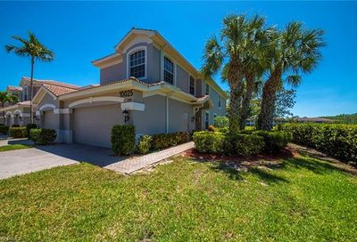 10025 Sky View Way 1101 Fort Myers FL 33913