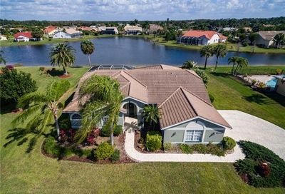 12821 Allendale Cir Fort Myers FL 33912