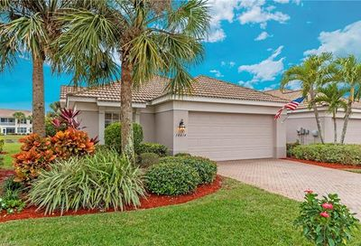 10014 Horse Creek Rd Fort Myers FL 33913