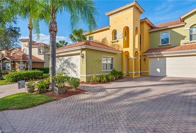 7241 Bergamo Way 201 Fort Myers FL 33966