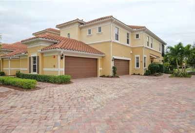 10250 Glastonbury Cir 202 Fort Myers FL 33913