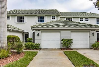 10077 Pacific Pines Ave Fort Myers FL 33966