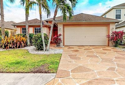 14658 Calusa Palms Dr Fort Myers FL 33919