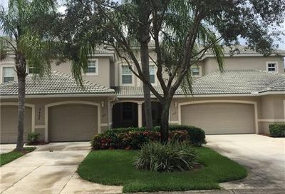 3485 Laurel Greens Ln S 102 Naples FL 34119