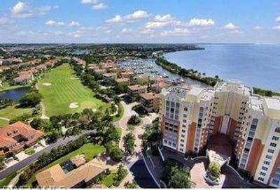 14250 Royal Harbour Ct 1118 Fort Myers FL 33908
