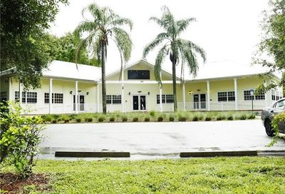 777 W Hickpochee Ave Labelle FL 33935