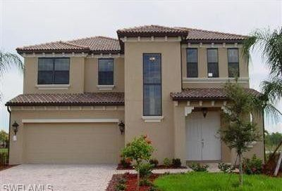 12278 Country Day Cir Fort Myers FL 33913
