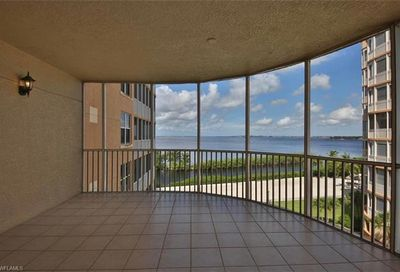 14250 Royal Harbour Ct 613 Fort Myers FL 33908