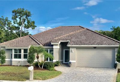 9820 Capstan Ct Fort Myers FL 33919