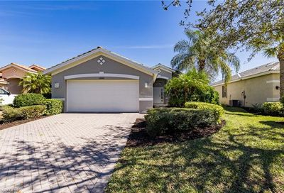 13060 Sail Away St North Fort Myers FL 33903