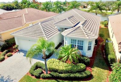 13945 Village Creek Dr Fort Myers FL 33908