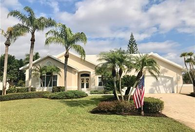 7040 Spotted Fawn Ct Fort Myers FL 33908