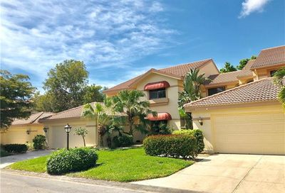 16310 Fairway Woods Dr 1602 Fort Myers FL 33908