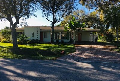 2254 Ivy Ave Fort Myers FL 33907