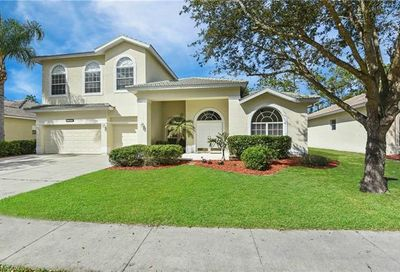 12405 Green Stone Ct Fort Myers FL 33913