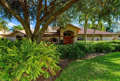 15521 Queensferry Dr Fort Myers FL 33912